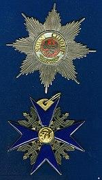 Hoge Orde van de Zwarte Adelaar Pruissen.jpg