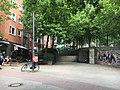 Hohler Weg (Hamburg-Neustadt).jpg