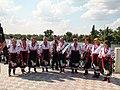 Hola Prystan' Khersons'ka oblast, Ukraine - panoramio.jpg
