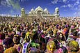 Holi Festival of Colors Utah, United States 2013.jpg