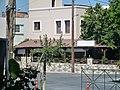 Holidays Greece - panoramio (731).jpg