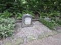 Holmens Kirkegård - David Rudolph Bay.jpg