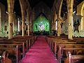 "Holy Trinity Anglican Church - ""The Garrison Church"" - Miller's Point, Sydney, NSW (7875824130).jpg"