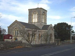 Cleeve, Somerset village in the United Kingdom