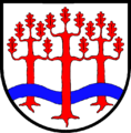 Holzdorf Wappen.png