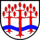 Coat of arms of Holzdorf