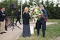 Homenaje a Miguel Ángel Blanco en el vigésimo primer aniversario de su asesinato 18.jpg