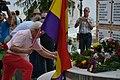 Homenaje en el Cementerio de San Roque a los represaliados por el franquismo (29842351147).jpg