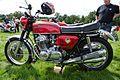 Honda CB750 (1969) - 15858705015.jpg