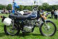 Honda CL450 (1972) - 15402023871.jpg