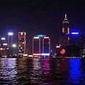 Hong Kong - panoramio (136).jpg