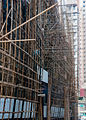 Hong Kong China Bamboo-scaffolding-01.jpg