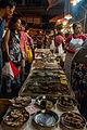 Hong Kong Street Fish Market.jpg