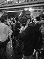 Hong Kong Umbrella Revolution -umbrellarevolution -UmbrellaMovement (15456600105).jpg