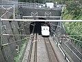 Honjukuhara tunnel.jpg