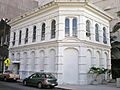 Honolulu-old-Bishop-Bank-bldg.JPG