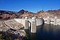Hoover Dam 09 2017 5027.jpg