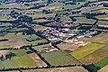 "Hopsten, Gewerbegebiet ""Heiliges Feld"" -- 2014 -- 9680.jpg"