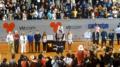 Horacio Zeballos levanta el título del ATP de Viña del Mar 2013.png