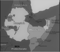 Horn of Africa 1900s.png