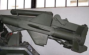 Hornet Malkara img 2361.jpg