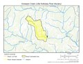 Horsepen Creek (Little Nottoway River tributary) watershed.pdf