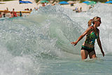 Horseshoe Bay Beach -Bermuda-19Aug2008.jpg