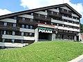 Horsky hotel Polana - panoramio.jpg