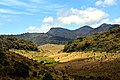 Horton Plains mountains.jpg