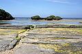 Hoshizuna-no-hama Iriomote Island09bs3s4592.jpg