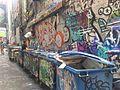 Hosier Lane Melbourne 27012017 (5).jpg