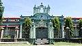 Hospicio de San Jose, Barili, Cebu.jpg
