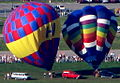 Hot Air Balloonfest 2006 (246123836).jpg