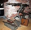 Hotchkiss M1900-1.jpg