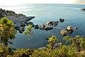 Hotel Arbatax Park - panoramio (3).jpg