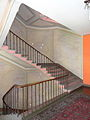Hotel Bregaglia Treppenhaus1.jpg
