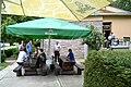 Hotel Koprovnica -c.jpg