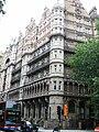 Hotel Russell june 2011 v3.jpg