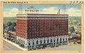 Hotel Sir Walter, Raleigh, N. C. (5811481857).jpg