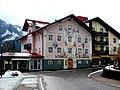 Hotel Sonne - panoramio.jpg