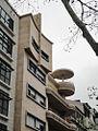 Hotel Vitoria Cassiano Branco 00102.jpg