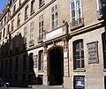 Hotel de Mondragon - general view2.JPG
