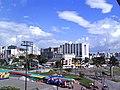 Hotel de Pereira - Ciudad Victoria - panoramio.jpg