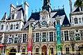 Hotel de Ville Paris 20X30.jpg