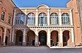 Vol Hotel Toulouse Marrakech