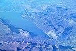 Hoti Lake (WPWTR17).jpg