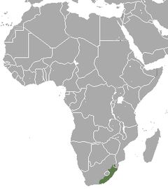 Hottentot Golden Mole area.png