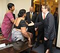 House Democracy Partnership visit to Sri Lanka 9.jpg