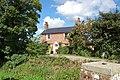 House at New Bridge - geograph.org.uk - 2062617.jpg