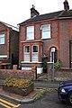 House in Princes Street, Dunstable - geograph.org.uk - 2258968.jpg
